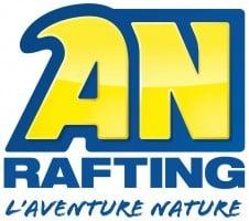 AN Rafting : l'Aventure Nature depuis 1984