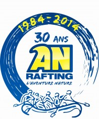 AN Rafting : 30 ans d'aventure nature