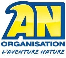 AN Organisation : vos séjours clés en main