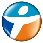 Logo Bouygues France Telecom
