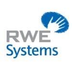 Logo RWE Systems