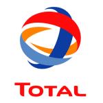 logo de la société Total