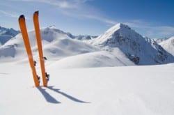 Week end ski groupes et CE Savoie et Haute Savoie