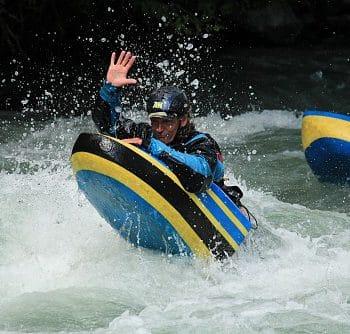 Combiné-rafting-et-hydrospeed-savoie
