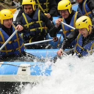 Descente-rafting-spéciale-Thonon-Haute-Savoie