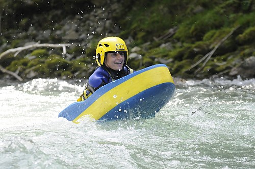 Hydrospeed-Haute-Savoie-AN-Rafting-init