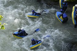 Hydrospeed-perfectionnement-Dranse-AN-Rafting-Haute-savoie