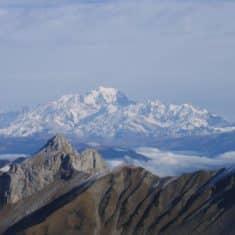 Randonnée-découverte-Haute-Savoie