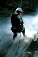 canyoning-ConvertImage