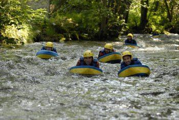 hydrospeed-morvan-an-rafting-chalaux
