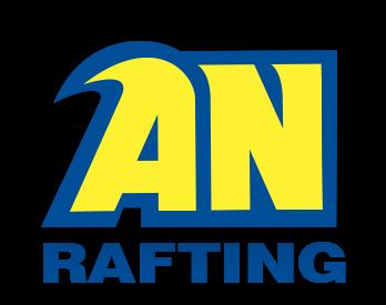 AN Rafting - Rafting, séminaire et eau-vive - Haute-Savoie, Savoie, Morvan - Alpes et Bourgogne