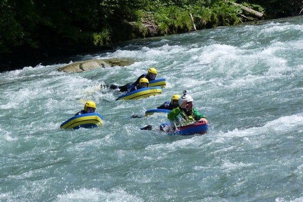 Hydrospeed-Haute-Savoie-AN-Rafting-init