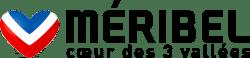 Logo Méribel - Office de Tourisme