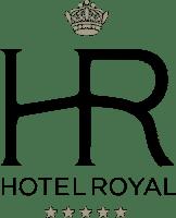 Hôtel Royal - Hôtel cinq étoiles - Partenaire AN Rafting