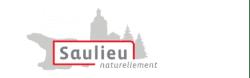 Logo de Saulieu