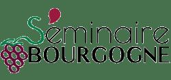 Logo Séminaire Bourgogne