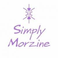 Simply Morzine - Location et logements de vacances à Morzine