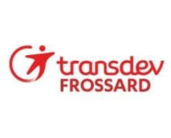 Transdev Frossard - Service de transport partenaire d'AN Rafting
