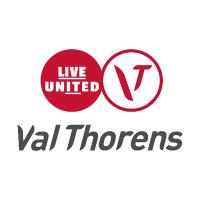 Logo Val Thorens - Station de ski