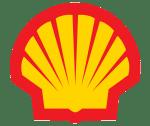 logo_shell