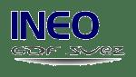 logo-ineo-suez