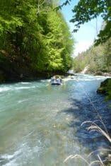 AN Rafting Savoie